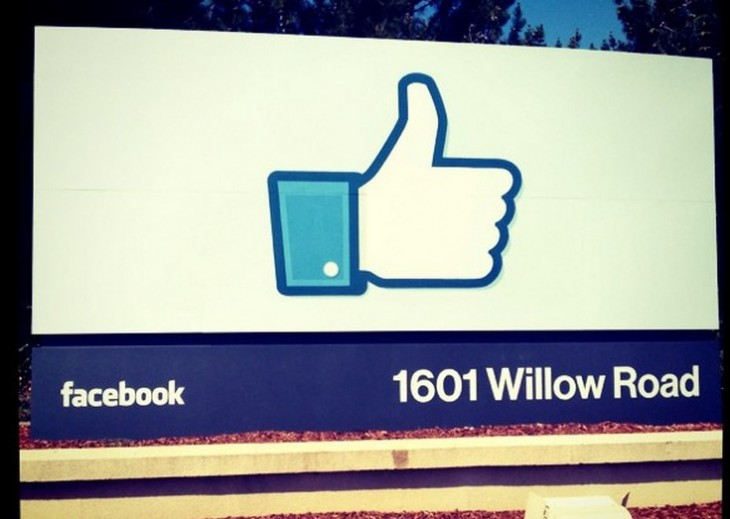 Facebook's new temporary dev office in Vancouver underscores how broken US immigration policy remains ...