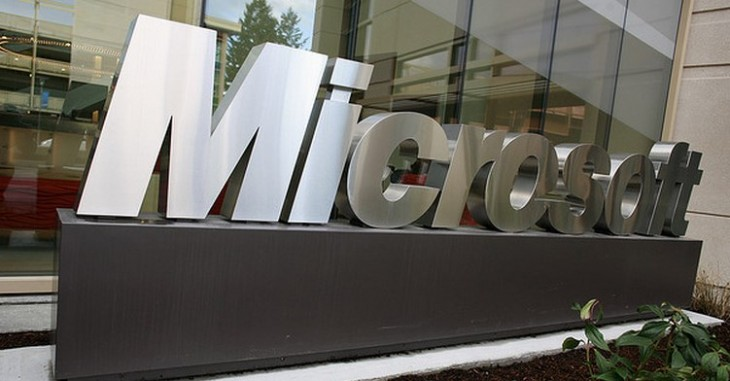 Starting tomorrow Microsoft will begin shipping Windows 7's first service pack to all unupgraded ...