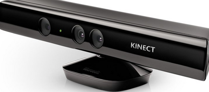 Kinect for Windows SDK update 1.7 is now live, bringing better gesture recognition and 3D object mapping ...