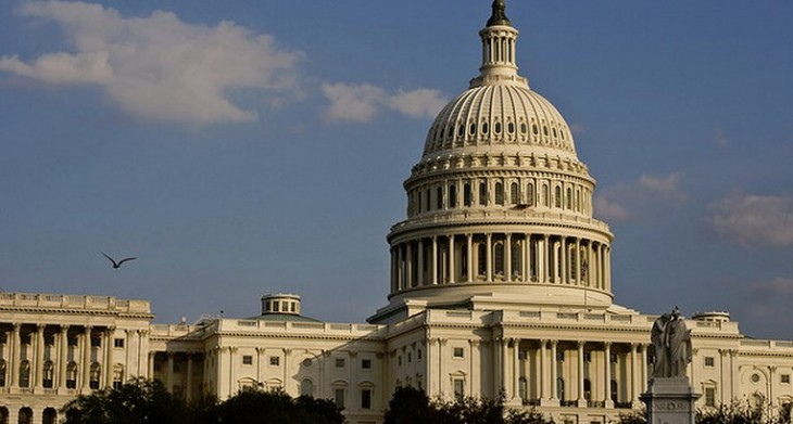 US government to discuss revamping outdated privacy law that lets it read your email