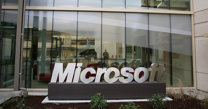 Full disclosure: Microsoft releases and breaks down government requests for user data the world around ...