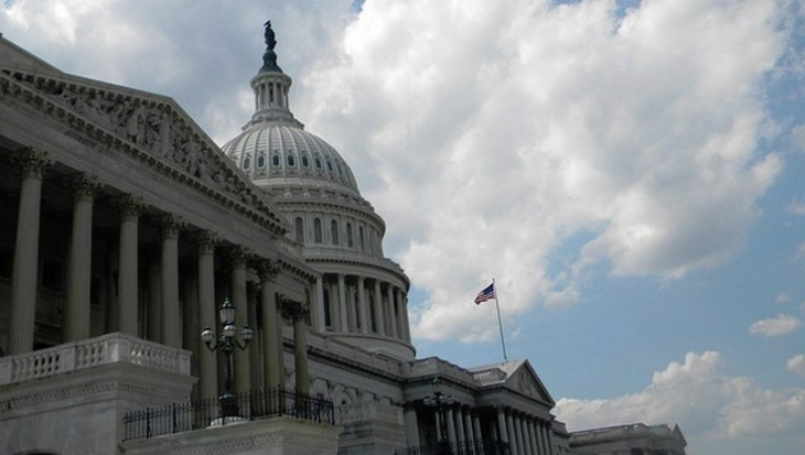 Hackles raised as Senate Budget Resolution mulls expanded online sales tax provision
