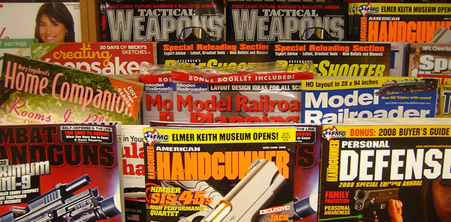 """Flipboard Hits 50M Users, Releases """"Do It Yourself"""" Magazine Feature"""