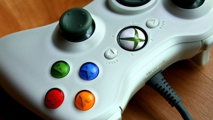 Xbox Live picks up content from IndieFlix and Revision3, boosts SmartGlass to support Game of Thrones ...