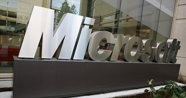 Microsoft launches 'Patent Tracker' to help you search its library of intellectual property ...