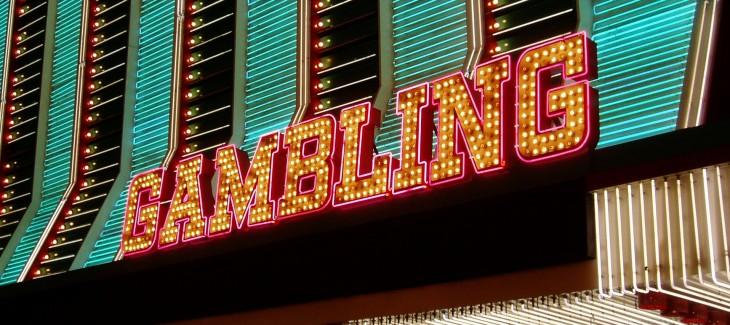 Unibet buys a 45% stake in real-money Facebook gambling game maker Bonza