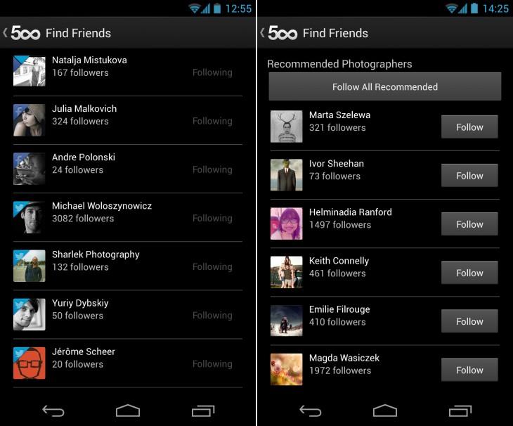 500px_find_friends