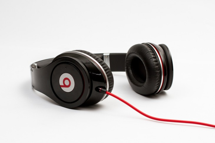 Beats spins out its 'Daisy' music service, as it confirms new $60M funding round