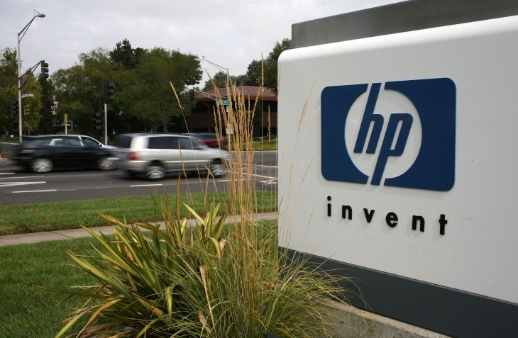 The UK's Serious Fraud Office says it may have a conflict of interest in HP/Autonomy investigation
