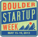 BSW2013 logo Upcoming tech & media events from around the globe [Discounts]