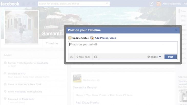 FacebookButton43