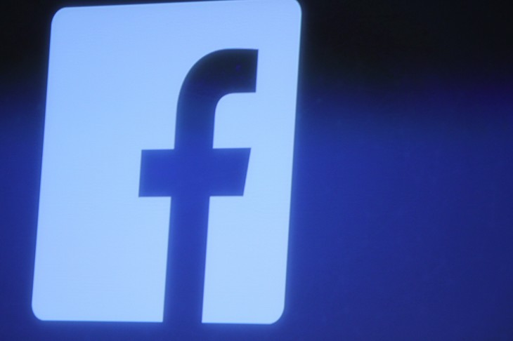 Facebook introduces new News Feed with larger images, choice of feeds and consistent mobile design