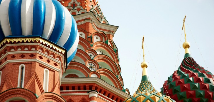Yandex's online payment division announces Twym, enabling instant rubles transfers between Twitter ...