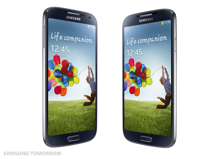 Samsung-Introduces-the-GALAXY-S-4_1