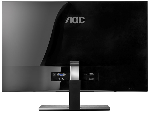 AOC 2367FH WINDOWS 7 DRIVERS DOWNLOAD
