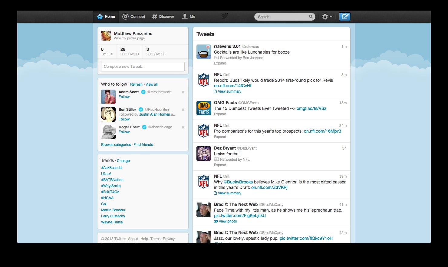 Screen Shot 2013-03-21 at 7.49.58 PM