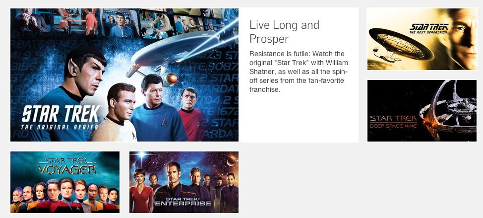 Screen Shot 2013 03 22 at 11.43.24 AM Hulu makes 693 episodes from (almost) every Star Trek series free to watch until April