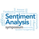 Sentiment Symposium Logo Upcoming tech & media events from around the globe [Discounts]