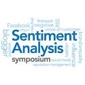 Sentiment Symposium Logo