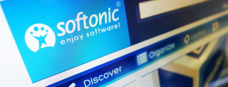 Software download portal Softonic receives reported €82.5 million investment from Partners Group