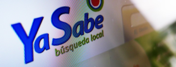 YaSabe raises $2.7m to develop and market its local search engine for Hispanics in the US