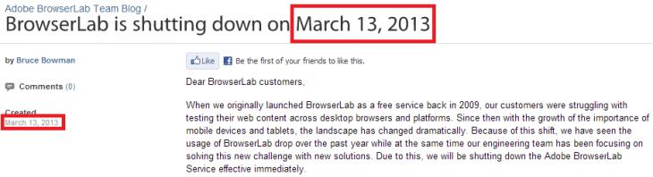 adobe_browserlab_march_13