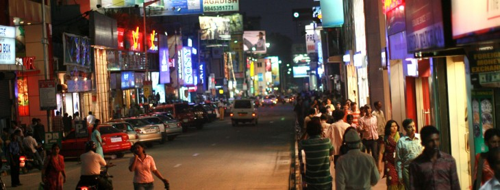 Bangalore brings India's startup ecosystem into the limelight, but how exactly is it faring?