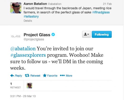 batalion-glass