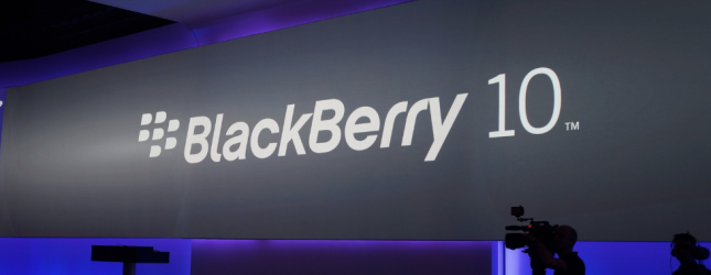 BlackBerry World catalog now boasts 100,000 BlackBerry 10 apps; 30,000 added in last 7 weeks