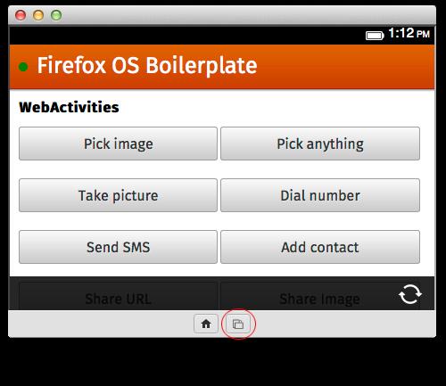firefox-os-simulator-rotation