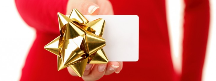 Google listing shows Google Play gift cards are UK-bound, will come in £10, £25, £50 denominations ...