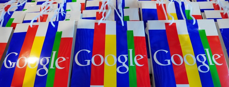 Google's same-day local delivery service opens to all in San Francisco area, hits Android and iOS ...