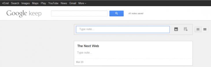 google_keep_up