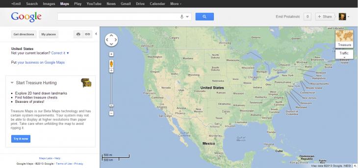 google_maps_treasure