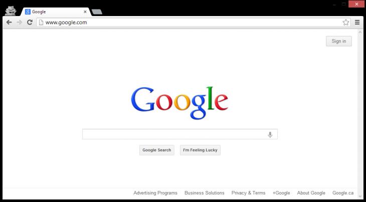 google_nobar