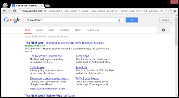 google_nobar2