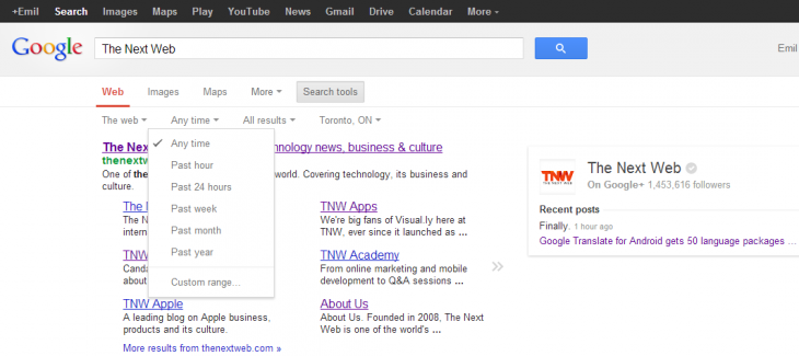 google_tnw