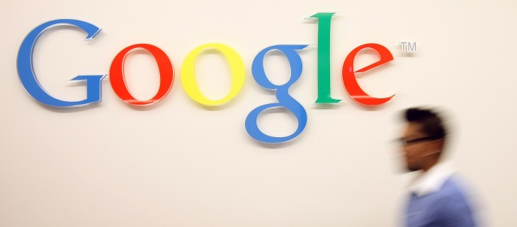 Google database for tracking unused spectrum enters 45-day public trial with the FCC