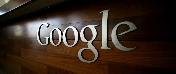 Google's CIO explains the challenge of keeping data secure: 'We spend a lot of time worrying ...