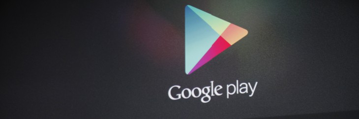 Google Play Movies & TV is now available on iOS