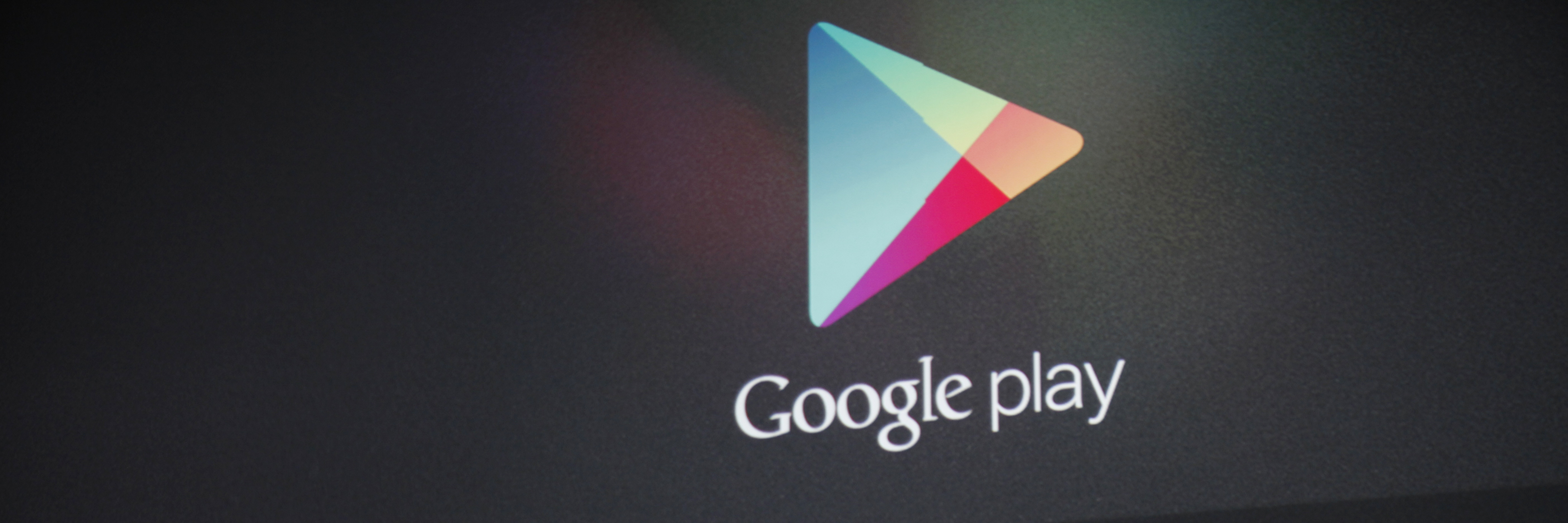 Lessons We Learned From Being Featured in the Google Play Store