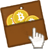 img_wallet