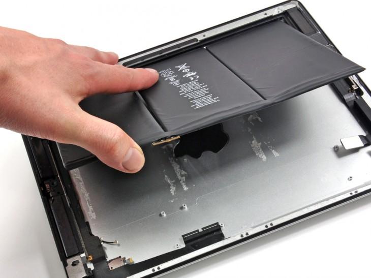 ipad-3-batteries