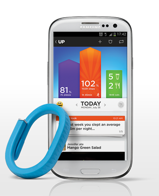 jawbone_up_android