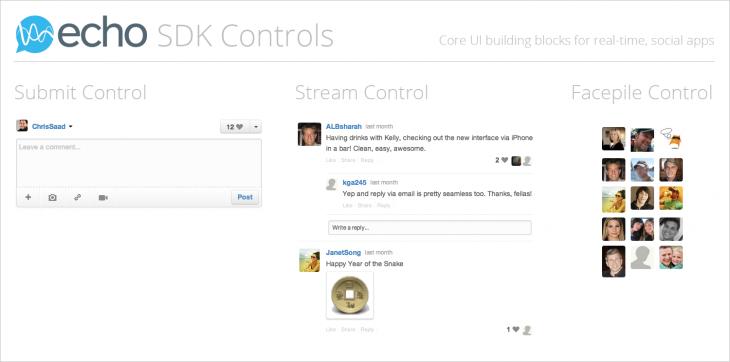 js-sdk-control-examples