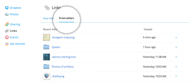 links-from-others-screenshot