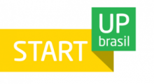 logo start up brasil 220x121 An in depth look at Start Up Brasil