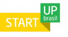 logo_start-up_brasil