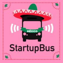 logo_startupbus_mexico