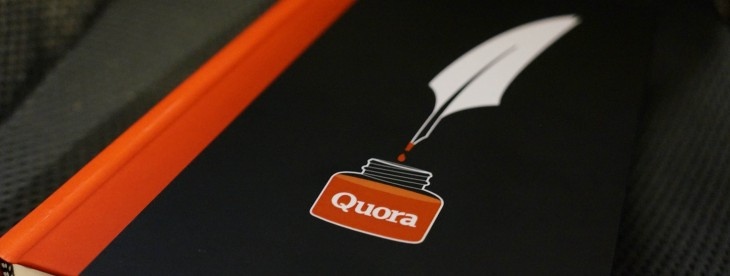 Quora finally introduces full-text search to boost content discovery